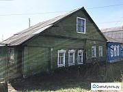 Дом 90 м² на участке 6 сот. Мичуринск