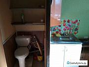 Комната 14 м² в 1-ком. кв., 3/5 эт. Тобольск