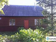 Дом 125 м² на участке 9 сот. Осташков