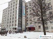 Комната 12 м² в 8-ком. кв., 8/9 эт. Кострома