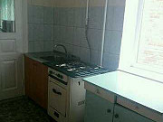Дом 35 м² на участке 2 сот. Пятигорск