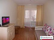 1-комнатная квартира, 54 м², 1/5 эт. Черногорск