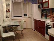 3-комнатная квартира, 65 м², 2/5 эт. Нерюнгри