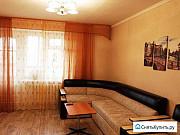 3-комнатная квартира, 72 м², 3/9 эт. Бугуруслан