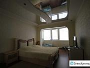 Дом 90 м² на участке 1 сот. Ялта