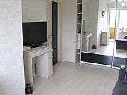 3-комнатная квартира, 62 м², 5/5 эт. Ижевск