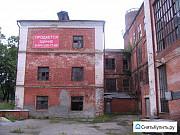 Производственное помещение, 1200 кв.м. Лакинск