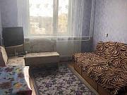 3-комнатная квартира, 81 м², 4/9 эт. Новый Уренгой