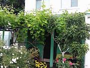 Дом 40 м² на участке 6 сот. Севастополь