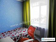 3-комнатная квартира, 40 м², 4/5 эт. Черногорск