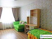 2-комнатная квартира, 65 м², 2/16 эт. Чебоксары