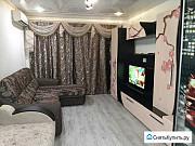 2-комнатная квартира, 75 м², 1/9 эт. Ахтубинск