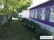 Дом 78.7 м² на участке 11.7 сот. Рыбное