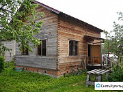 Дача 150 м² на участке 6 сот. Пироговский