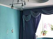 3-комнатная квартира, 92 м², 3/5 эт. Магадан