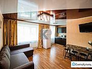 2-комнатная квартира, 50 м², 1/5 эт. Томск
