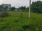 Участок 12 сот. Иваново