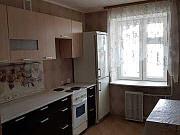 2-комнатная квартира, 60 м², 8/9 эт. Пермь