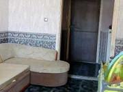 2-комнатная квартира, 49 м², 3/4 эт. Кемерово