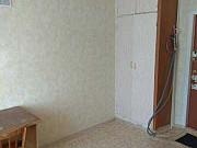 Комната 12 м² в 1-ком. кв., 5/5 эт. Красноярск