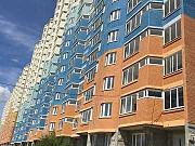2-комнатная квартира, 62 м², 6/17 эт. Железнодорожный