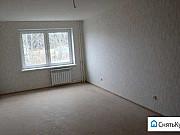 1-комнатная квартира, 46 м², 2/3 эт. Шуя