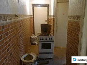 3-комнатная квартира, 59 м², 3/3 эт. Старожилово