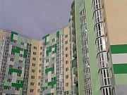 1-комнатная квартира, 36 м², 9/12 эт. Иваново