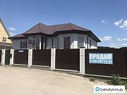 Дом 200 м² на участке 8.5 сот. Брянск