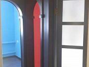 2-комнатная квартира, 42 м², 1/2 эт. Махалино