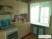 1-комнатная квартира, 32 м², 2/5 эт. Чебоксары