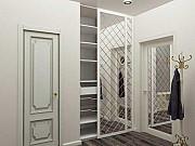 2-комнатная квартира, 59 м², 3/5 эт. Йошкар-Ола