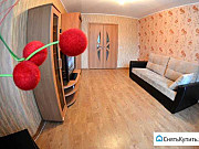 2-комнатная квартира, 60 м², 10/13 эт. Владимир