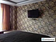 3-комнатная квартира, 67 м², 2/5 эт. Лесозаводск