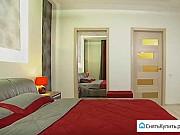 1-комнатная квартира, 38 м², 9/18 эт. Екатеринбург