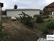 Дом 160 м² на участке 8.1 сот. Улан-Удэ