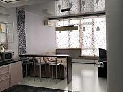 3-комнатная квартира, 92 м², 13/17 эт. Кемерово