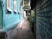 Дом 36 м² на участке 3 сот. Самара