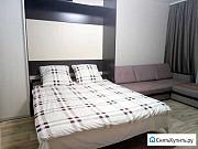 1-комнатная квартира, 36 м², 8/10 эт. Саранск