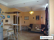 2-комнатная квартира, 49 м², 2/5 эт. Волгоград