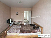 2-комнатная квартира, 46 м², 3/3 эт. Волгоград