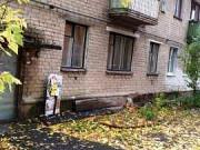2-комнатная квартира, 43 м², 1/2 эт. Екатеринбург
