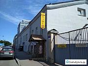 Продам офисное помещение, 334 кв.м. Санкт-Петербург