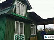Дача 46 м² на участке 4 сот. Екатеринбург