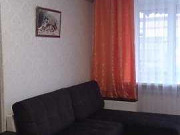 1-комнатная квартира, 35 м², 4/5 эт. Волгоград