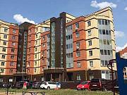 3-комнатная квартира, 92 м², 7/7 эт. Дубна