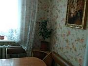 1-комнатная квартира, 40 м², 9/9 эт. Благовещенск