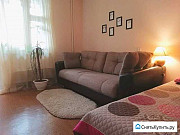 1-комнатная квартира, 35 м², 7/9 эт. Пермь