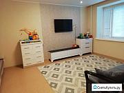 1-комнатная квартира, 37 м², 2/10 эт. Набережные Челны