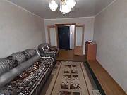 2-комнатная квартира, 51 м², 10/14 эт. Астрахань